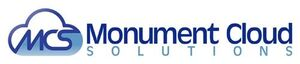 MONUMENT CLOUD SOLUTIONS / NFP TECHNOLOGIES